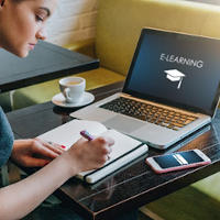Online Education at GBSB Global Spain