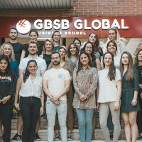 Orientation October 2018 at GBSB Global Business School