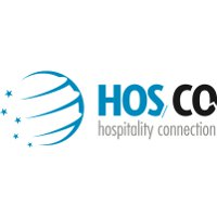 GBSB Global Business School Master of Tourism students meet HOSCO