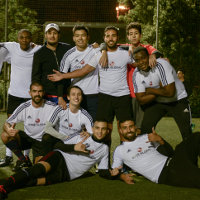 GBSB Global wins business school football championship in Barcelona