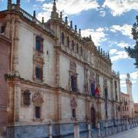 GBSB Global Business School partners with University of Alcalá