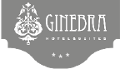 master Tourism in Barcelona employment at Ginebra company
