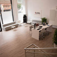 GBSB Global Business School Barcelona new facilities investment