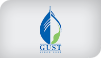 GBSB Global Business School Barcelona with GUST university