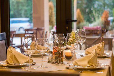 15 Hospitality and Tourism Management Career Options