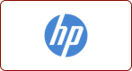 hp collaboration with international business school in Barcelona