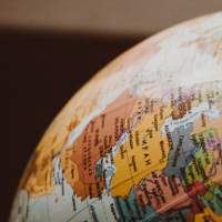 Humana visits Global Business School Barcelona