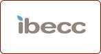 GBSB Global Business School Barcelona at IBECC