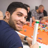 Design Thinking Workshops and Innovative Business