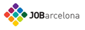 GBSB Global Career services partnership with JOBarcelona