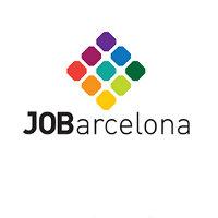 Get ready for JOBarcelona, an international congress for youth employment, March 15-16, 2017 9:30-19:30 at the Palau de Congressos de Catalunya