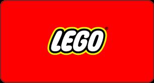 Lego Serious Play Workshop in international business school in Barcelona