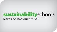 Sustainability Schools organization logo