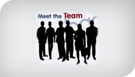 Meet the GBSB Global Business School Team
