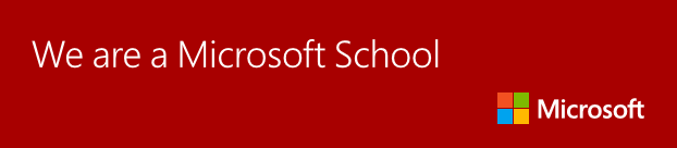 GBSB Global Business School is the first Business School in Spain recognized as a Microsoft School