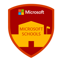 GBSB Global Business School is the First and Only Official Microsoft School in Spain