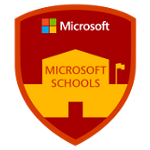 master in Marketing LEADER IN digital EDUCATION accredited by Microsoft