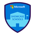 GBSB Global Business School Barcelona is the first Business School in Spain accredited as a Microsoft School