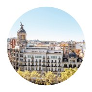 ACCA school in Spain based on international Standards