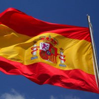 GBSB Global Business School news for Graduates Wanting to Stay in Spain