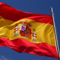 Studying Abroad in Spain: 6 Steps to Obtaining Your NIE