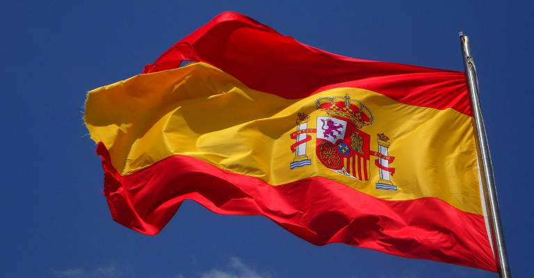 studying abroad in Spain: use this guide to apply for your NIE/TIE using your student visa