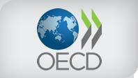 GBSB Global Business School Barcelona at OECD