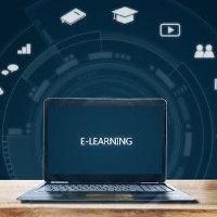 Online Education at GBSB Global Business School