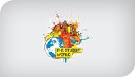 GBSB Global Business School at the Student World Fair