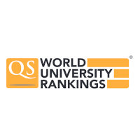 QS Rankings: GBSB Global Business School