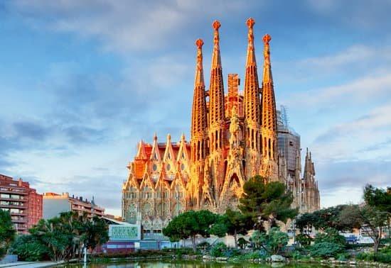 Gbsb Global Blog Why Pursue A Degree In Barcelona Spain