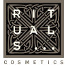 GBSB Global students visits Rituals