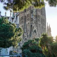 Spain Numbers in Tourism, A Prime Market for Hospitality
