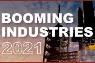 Booming Industries in 2021: New Career Trends To Look For