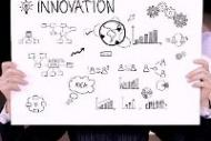 Manage the process of disruptive innovation generation at GBSB Global Business School