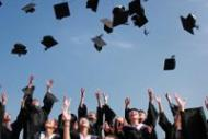 The difference between a Master's degree program and an MBA