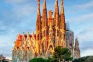 Why Pursue a Degree in Barcelona, Spain