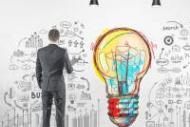 Up Your Startup Game by Studying for an MBA at GBSB Global Business School