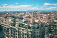 Top 10 Things to Do in Madrid in summer