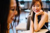 List of top Summer Internships for 2019 year