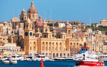 GBSB Global Business School launched a campus in Malta