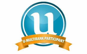 GBSB Global Receives Top Scores in U-Multirank