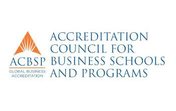 GBSB Global Business School Accredited by ACBSP
