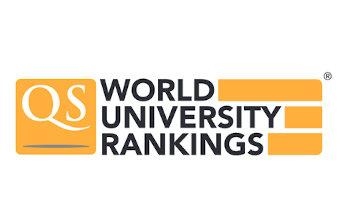 GBSB Global Business School Ranked Amongst Top Business Schools