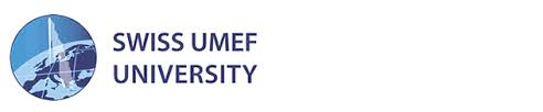bachelor of business administration in Barcelona with swiss UMEF university