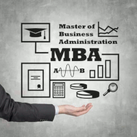 Image about the Tips and tricks to make the most of your MBA Degree