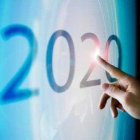 GBSB Global: Top Business Trends in 2020