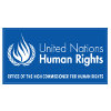 GBSB Global students visits United Nations human rights