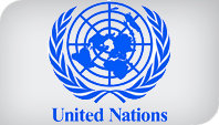 international business school in Barcelona global study trip to United Nations
