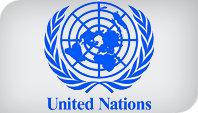 GBSB Global Business School in United Nations